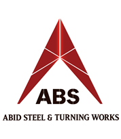 Abid Steel and Turning Workshop located in  Al Ain, UAE, United Arab Emirates - Since 1975             What we do : Steel Fabrication , Steel Turning, Powder coating              Abid Steel & Turning Works aka Obaid Smithery and Turning works : fabrication in Al Ain             Steel Fabricators and Engineers - UAE - United Arab Emirates             Structural Engineering and Steel Engineering             Steel Fabrication in Al Ain             Steel Fabricators, Engineers Al Ain              Al-Ain - AlAin - Since 1975 - Located in UAE - United Arab Emirates             Structural engineering Al Ain             Structure engineering Al Ain             Steel Engineering Al Ain UAE - United Arab Emirates              <h3>Steel Fabricators UAE Steel Engineers UAE</h3>             Fabrication Al Ain UAE             Fabricators Al Ain UAE             Steel Fabricators Al Ain UAE             Steel Engineering Al Ain UAE             Steel Fabrication  Al Ain UAE             Structural Engineering Al Ain  UAE             Steel fabrication company in UAE - United Arab Emirates              Structural Steel Engineering company in UAE             Steel Fabrication in UAE - Al Ain  & Structural - Steel Engineers             STEEL FABRICATORS Al Ain & ENGINEERS Al Ain              Steel Fabrication Company in UAE - United Arab Emirates              Structural-steel Structural UAE - Al Ain             Fabrication in UAE & Steel Engineering in UAE              Philosophy of Precision in Command              Steel Fabricators & steel Structural Engineer UAE              Steel Fabricators & structure Engineers              Metal Fabrication              Matal Bending             Fabrication of Metal             Bending of Metal             Fabrication steel and meta             Engineering UAE             Engineering Al Ain             Fabrication UAE             Fabricators UAE             Steel Fabricators UAE             Steel Engineering UAE             Steel Fabrication  UAE             Structural Engineering  UAE             Steel Fabricators Al Ain UAE             Steel Engineering Al Ain UAE             Steel Fabrication  Al Ain UAE             Fabrication UAE                            Steel fabrication Al Ain UAE  & Steel Fabrication Al Ain UAE                  Fabricators/Engineers Al Ain UAE                 Structural Engineering,powder coating, turning UAE                  Structural STEEL FABRICATORS & ENGINEERS UAE                   ABS - Steel fabrication company in UAE - United Arab Emirates                   Steel fabrication in UAE - United Arab Emirates                   ABS - Steel Fabricators & Engineers Al Ain - UAE                 Structural Engineering company in UAE Al Ain                  Structural Steel Fabrication & Steel Engineering in UAE Al Ain                   Fabrication UAE Al Ain
